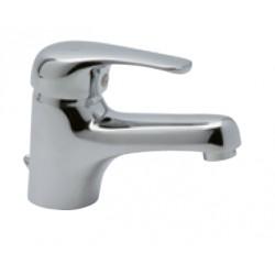 Monocomandament baño EC-12