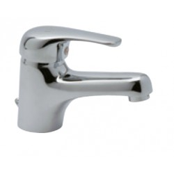 Monocomandament lavabo EC-12