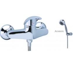Monocomandament dutxa G4001