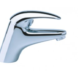 Monocomandament lavabo G4002