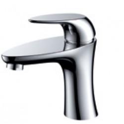 Monocomandament baño E-1002