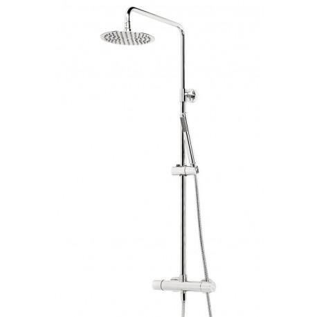 IRIS Conjunt dutxa termostàtica