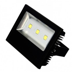 Proyector LED-Cob 150w IP65 6500ºk