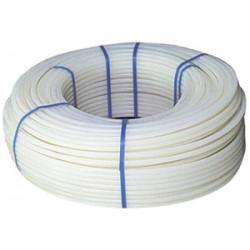 Tub Polietile reticulat 25x2.3