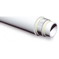 Tubo Multicapa 25.25x2 (L-2m)