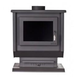 Estufa leña mod. S710