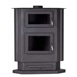 Estufa de leña S990C  (Rincón)11.5 kW