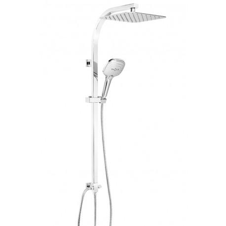 CORCEGA Conjunt dutxa