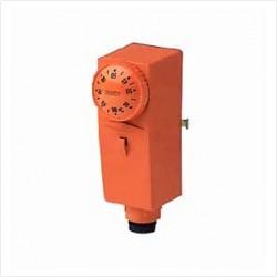 Termòstat de contacte reg. 10-90ºC  BRC