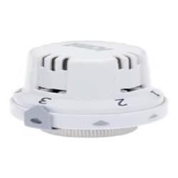 Cabezal termostático para válvulas ICM