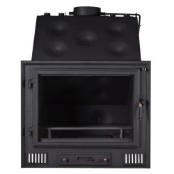 Insert 600/34 (hidro) per calefacció central