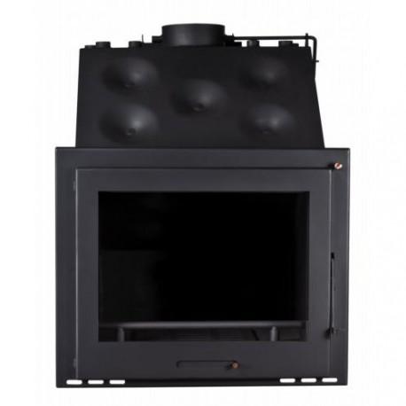 Insert PC/34 (hidro) per calefacció central