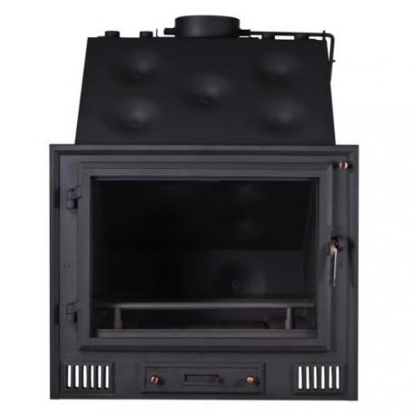 Insert 600/20 (hidro) per calefacció central