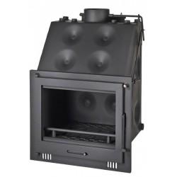 Insert llenya 27,3 Kw LDA 600/20 (hidro)