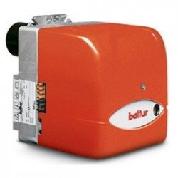 Cremador gasoil Baltur BTL-4